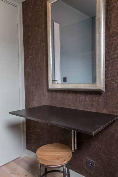 architecture-paris-studio-madeleine-18