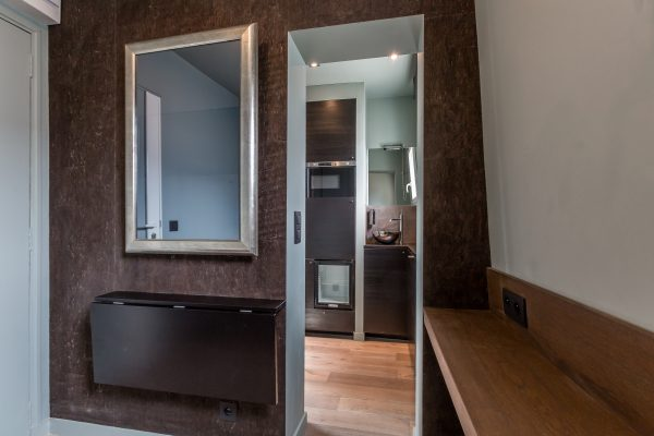 architecture-paris-studio-madeleine-02
