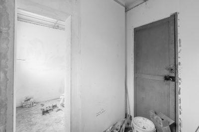 architecture-paris-projet-en-cours-madeleine-02