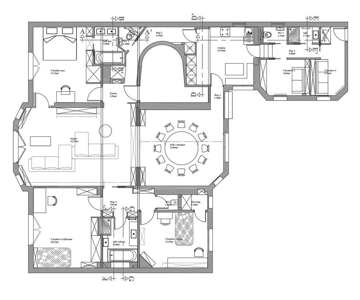 architecture-paris-projet-en-cours-plan-saint-michel