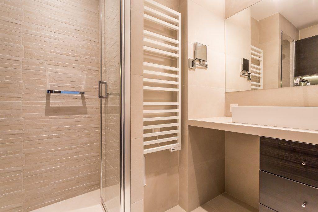 salle de bain et cuisine haut de gamme architecte d 39 int rieur herold design. Black Bedroom Furniture Sets. Home Design Ideas
