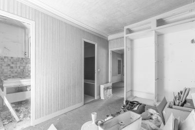 architecture-paris-projet-en-cours-st-honoré-03