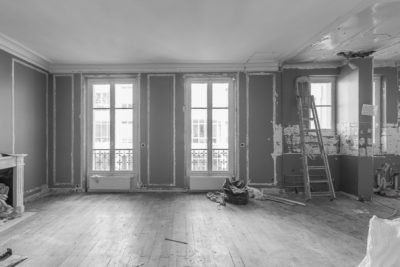 architecture-paris-projet-en-cours-place-de-l