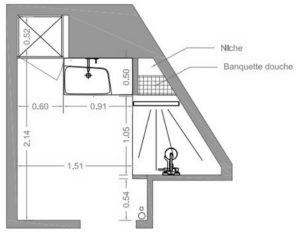 architecture-paris-projet-en-cours-plan-eiffel