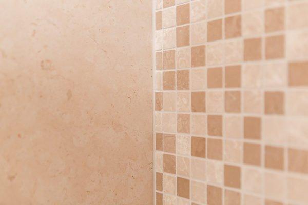 salle de bain-abbesse-4