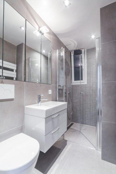 salle de bain-rivoli-2