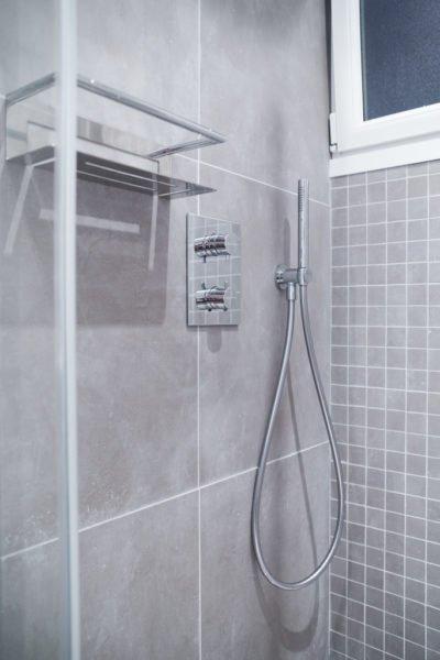 salle de bain-rivoli-3