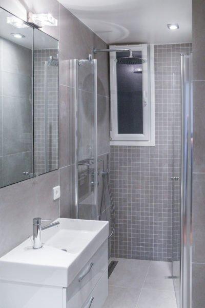 salle de bain-rivoli-1