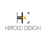 www.herold-design.com